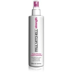 Paul Mitchell Strength Super Strong Liquid Treatment Haarlotion  50 ml