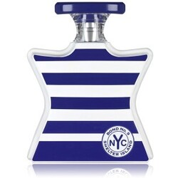 Bond No.9 Unisex Shelter Island Eau de Parfum  100 ml