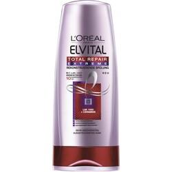 Elvital Spülung Total Repair Extreme 200 ml