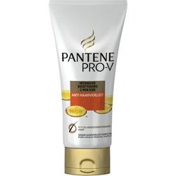 Pantene Pro-V Intensiv-Kur Anti-Haarverlust