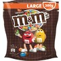 m&m's Chocolate Large 300g