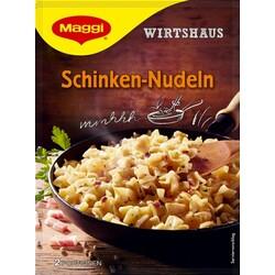 Maggi Wirtshaus Schinken-Nudeln 173 g