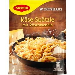 Maggi Wirtshaus Schwäbische Käse-Spätzle 125 g