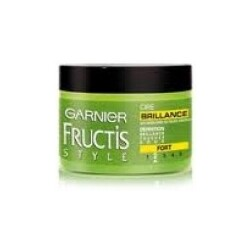 FRUCTIS STYLING Glossy Wax strong Ds 75 ml