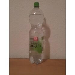 K Classic Pro Aqua