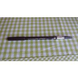 p2 Eyebrow express pen brilliant brown