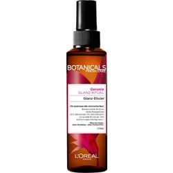 L'Oréal Botanicals - Fresh Care Kur Geranie Glanz-Ritual Glanz Elixier