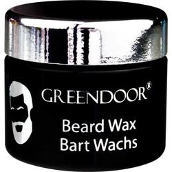 Greendoor Bartwachs