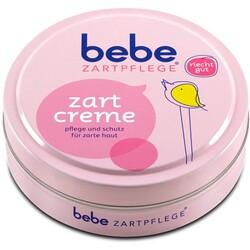 Bebe - Zartcreme