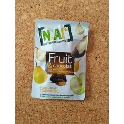 N.A! Fruit & Chocolat