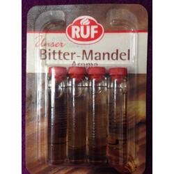 RUF - Aroma Bittermandel