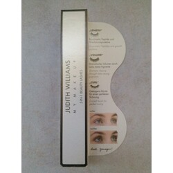 my make up 3-in-1 beauty lashes