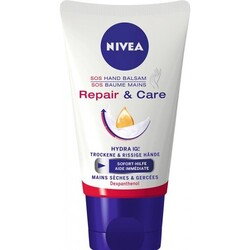 NIVEA Repair & Care Hand Balsam