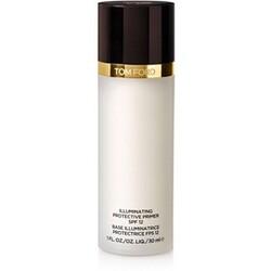 Tom Ford Skin Treatment Primer 30.0 ml
