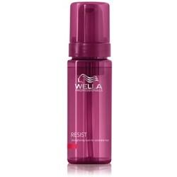 Wella Professionals Resist für kraftloses Haar Haarschaum 150 ml