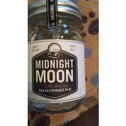 Midnight Moon Original 3
