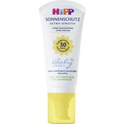 HiPP Sonnenschutz Ultra-Sensitiv