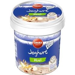 Omira Joghurt