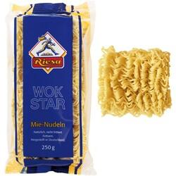 Riesa WOK STAR Mie-Nudeln ohne Ei