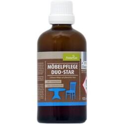 Möbelpflege Duo-Star 100 ml
