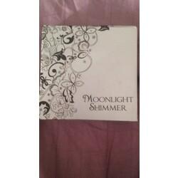 KTN Dr.Neuberger Moonlight Shimmer