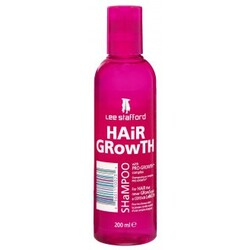 Lee Stafford Hair Growth Serum