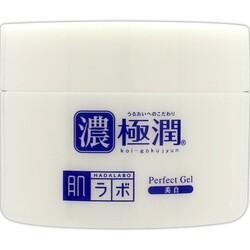 Rohto Hada Labo Koi Gokujyun Whitening Perfect Gel