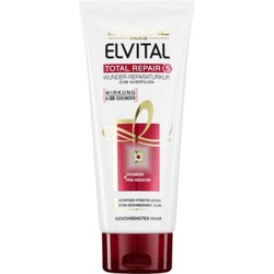 L'Oréal Paris Elvital Total Repair 5 Wunder-Reparaturkur