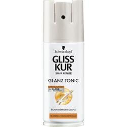 Gliss Kur Glanz Tonic Total Repair
