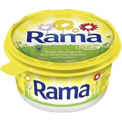 Rama Original Margarine