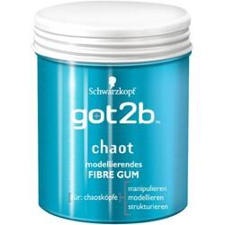 Got2b Chaot modellierendes Fibre Gum