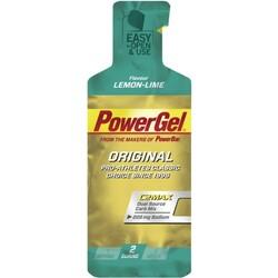 PowerBar Gel Lemon-Lime 41 g