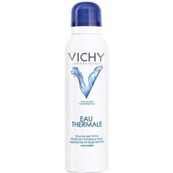 Vichy Thermalwasserspray