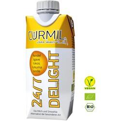 Curmil - 24/7 DELIGHT