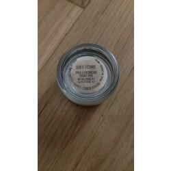 MAC Pro Longwear Paint Pot Peintures 5.0 g