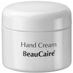 BeauCaire – Hand Cream