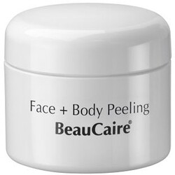 BeauCaire – Face + Body Peeling