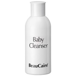BeauCaire – Baby Cleanser