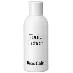 BeauCaire – Tonic Lotion