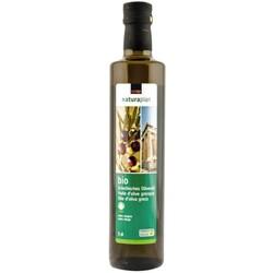 Coop Naturaplan Bio Griechisches Olivenöl Extra Vergine