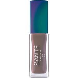 Sante Nagellack No. 7 Metallic Lavender