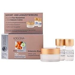 Logona Age Protection Intensiv Kur (Crème)