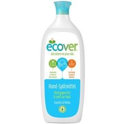 Ecover - Geschirrspülmittel Molke und Kamille