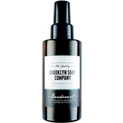 Brooklyn Soap Company: Deodorant