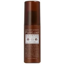 Pure Luxe Shampoo