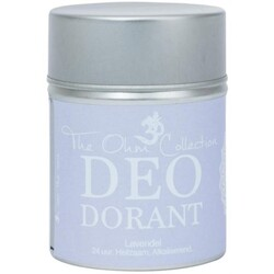 The Ohm Collection Deo Dorant Lavender