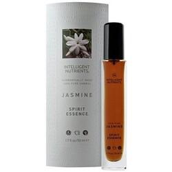 Jasmine Spirit Essence