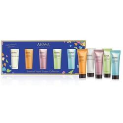 Ahava Kit Happy Hands Collection