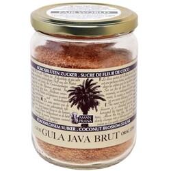 Gula Java Brut Kokosblüten Zucker (1000g)
