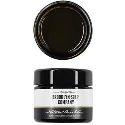 Brooklyn Soap Company: Natural Hair Wax